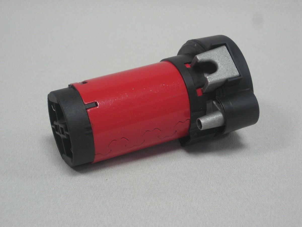 Воздушный сигнал с компрессором 12 вольт